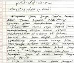 Surat_Mantan_Pendeta_Page_01